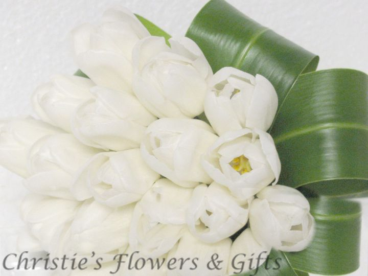 Tmx 1466007304283 2013 05 04 047 Naples, Florida wedding florist