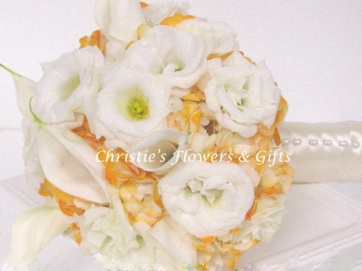 Tmx 1466007323812 2013 05 04 072 Naples, Florida wedding florist