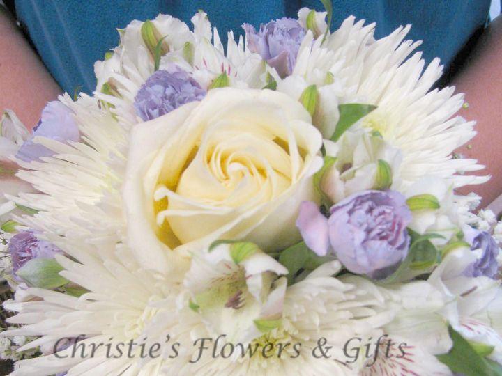 Tmx 1466007344803 2013 05 04 143 Naples, Florida wedding florist