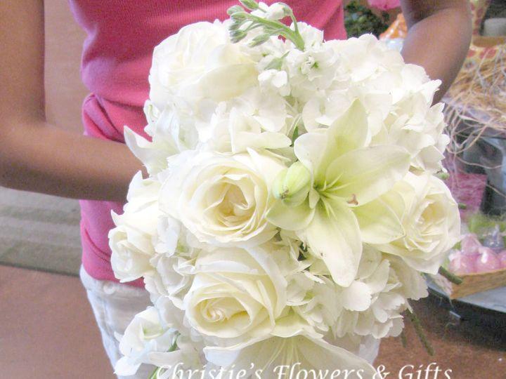 Tmx 1466007354529 2013 05 04 147 Naples, Florida wedding florist