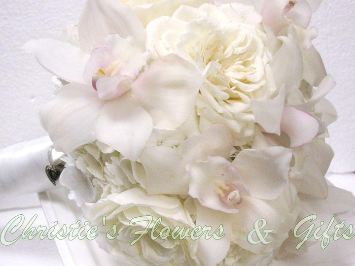 Tmx 1466007373952 2013 05 04 261 Naples, Florida wedding florist