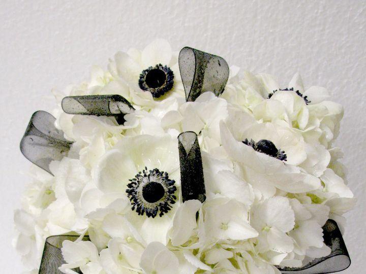 Tmx 1466007393723 2013 06 26 044 Naples, Florida wedding florist