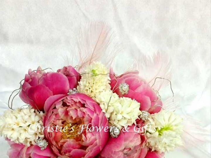 Tmx 1466007402579 2015 06 08 12.09.04 Naples, Florida wedding florist