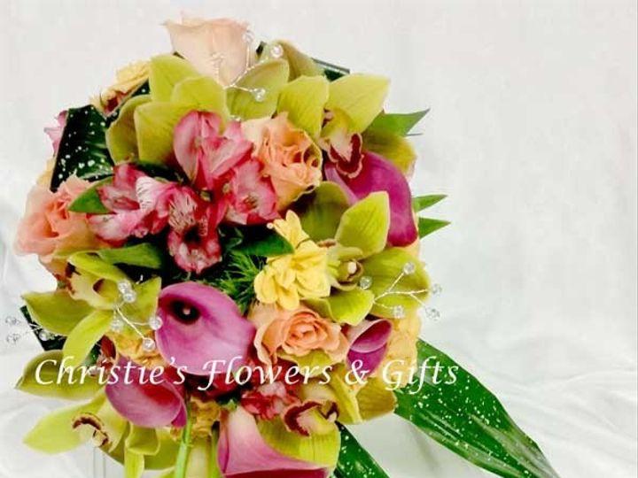 Tmx 1466007414601 2015 06 08 13.28.26 Naples, Florida wedding florist