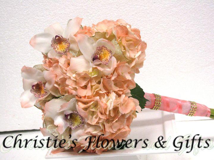 Tmx 1466007432219 Augustpics 149 Naples, Florida wedding florist