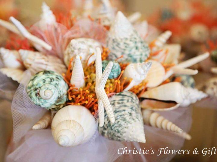 Tmx 1466019808847 Bouquetw Naples, Florida wedding florist
