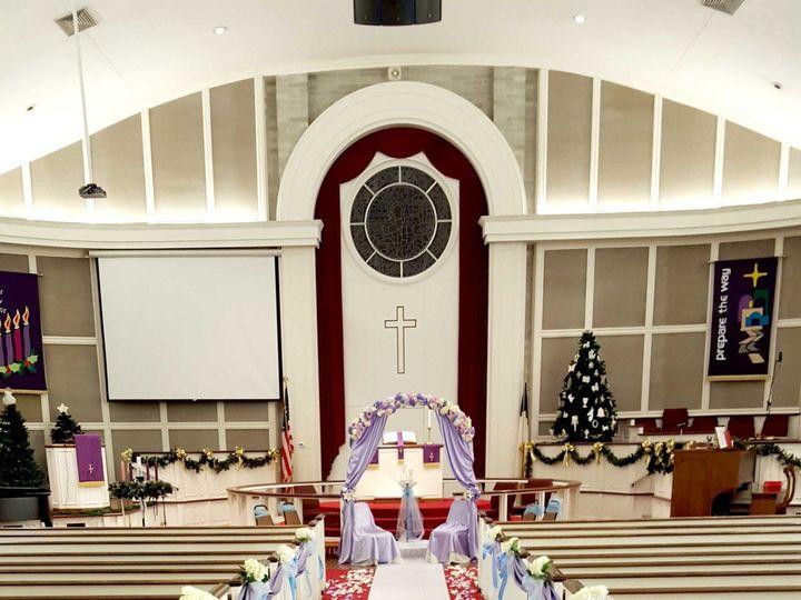 Tmx 1466019974528 2015 12 05 14.33.20 1 Naples, Florida wedding florist