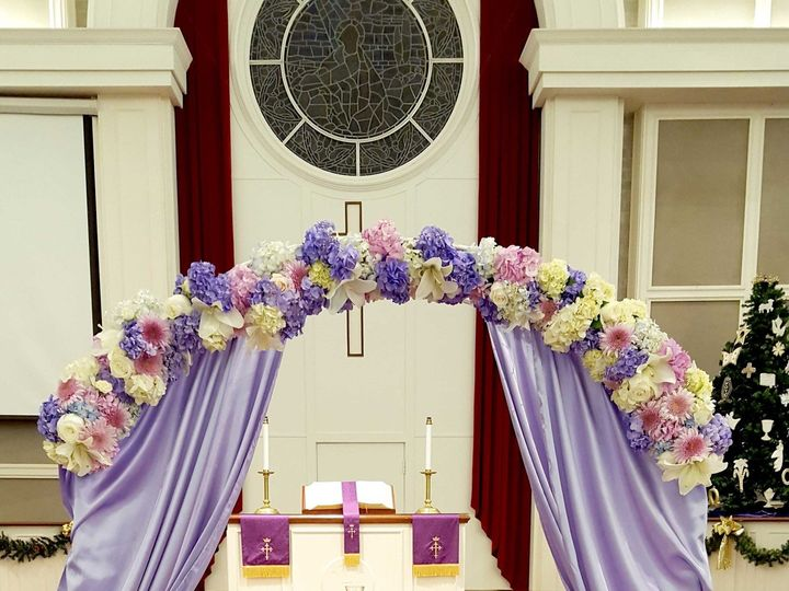 Tmx 1466019975526 2015 12 05 14.34.00 Naples, Florida wedding florist