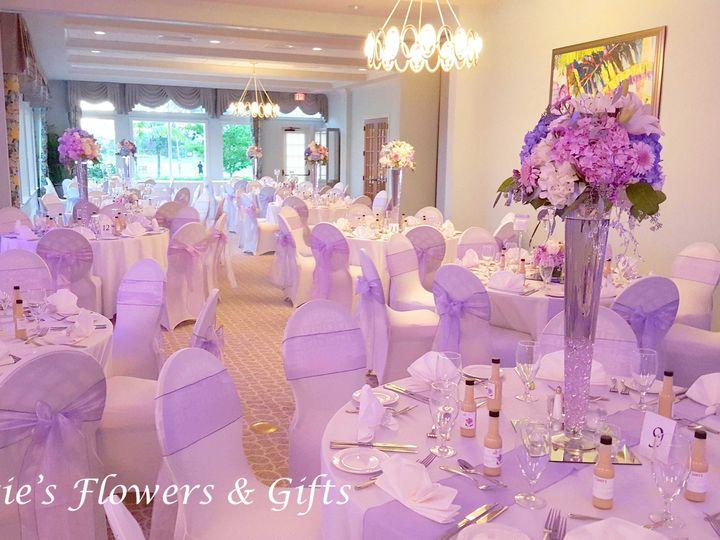 Tmx 1466020038205 2015 12 05 17.31.01 Naples, Florida wedding florist