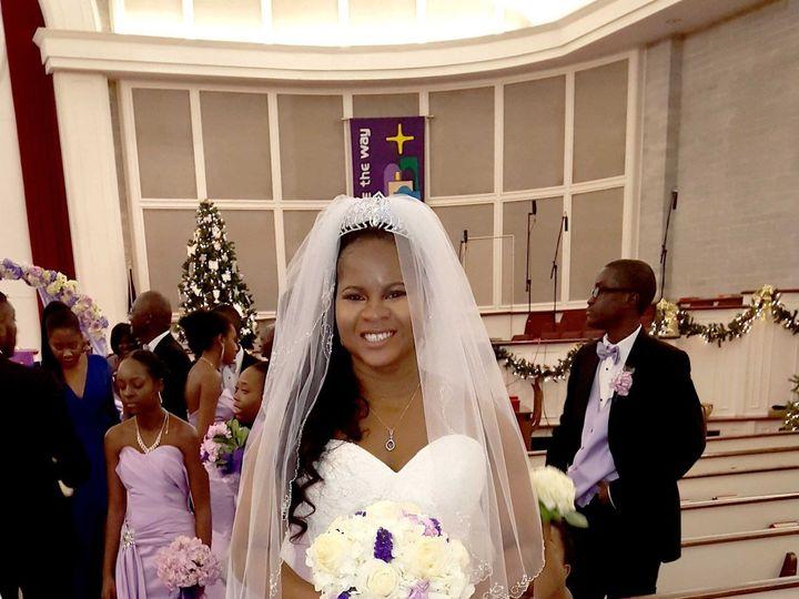 Tmx 1466020068662 2015 12 05 19.35.03 Naples, Florida wedding florist