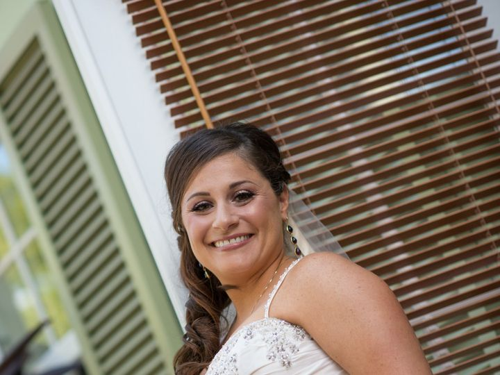 Tmx 1466020458104 Gmp5275 Naples, Florida wedding florist