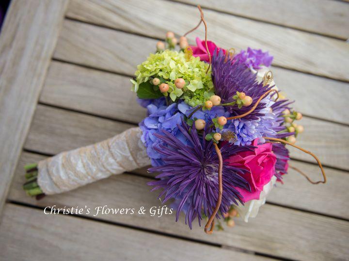 Tmx 1466020470507 Gmp5288w Naples, Florida wedding florist