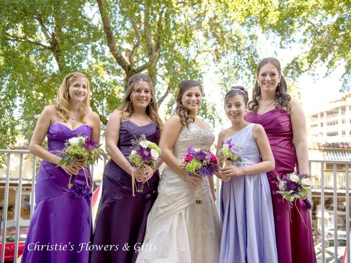 Tmx 1466020484571 Gmp5298w Naples, Florida wedding florist