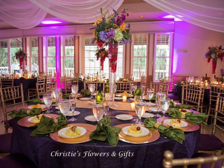 Tmx 1466020522357 Gmp5990w Naples, Florida wedding florist