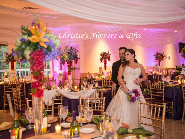 Tmx 1466020535067 Gmp6000 Naples, Florida wedding florist