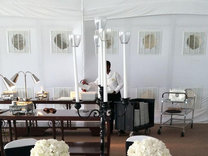 Tmx 1466020609268 Kate Pelak 1 Naples, Florida wedding florist