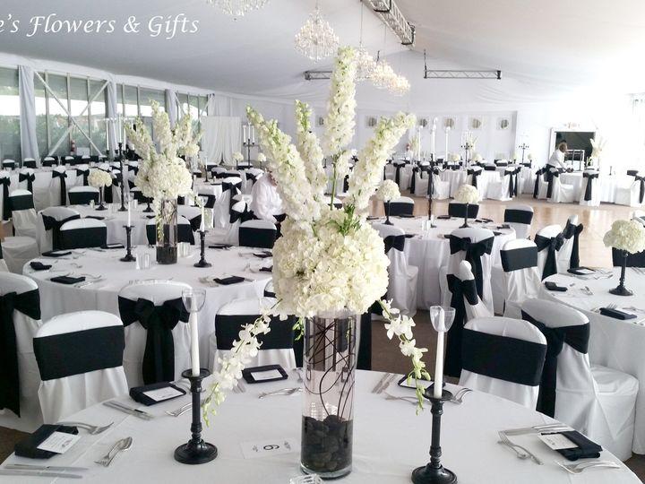 Tmx 1466020659675 Kate Pelak 2 Naples, Florida wedding florist
