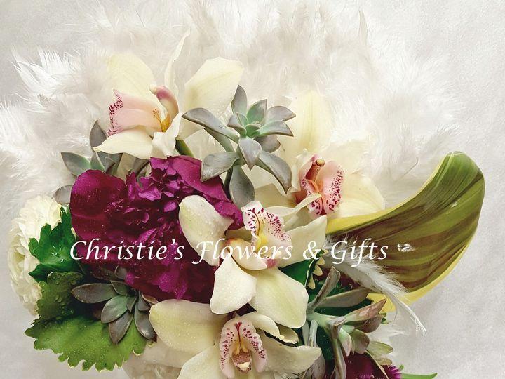 Tmx 1467054575779 20160625184932 Naples, Florida wedding florist