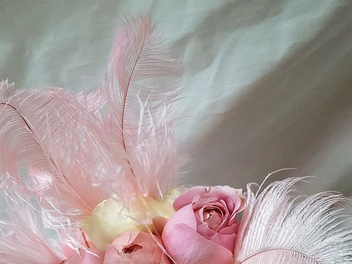 Tmx 1515547333 9e97a815292f1047 1515547330 539177494449deeb 1515547329085 4 2016 06 04 14.42.2 Naples, Florida wedding florist