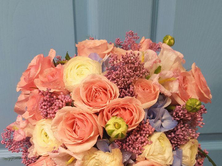 Tmx 1515547382 C522a31599086e81 1515547380 511898ae86702f12 1515547376581 7 20160902 100034 Naples, Florida wedding florist