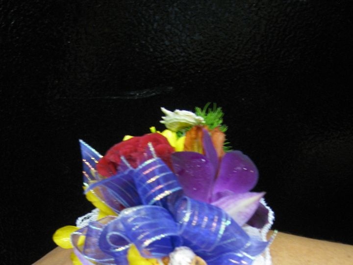 Tmx 1515547428 57ec3a4991c65d7e 1515547426 E10c0045675183b7 1515547424354 10 2014 03 28 041 Naples, Florida wedding florist