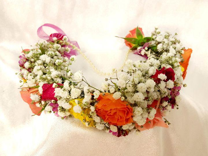 Tmx 1515547457 Cfcedb66a8ca10b4 1515547454 4f81049a1b720102 1515547453089 11 2016 01 16 14.00. Naples, Florida wedding florist
