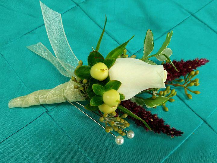 Tmx 1515547554 6e82ad9fbac4da25 1515547552 D08905f80e7971f0 1515547550503 19 1021171317 Naples, Florida wedding florist