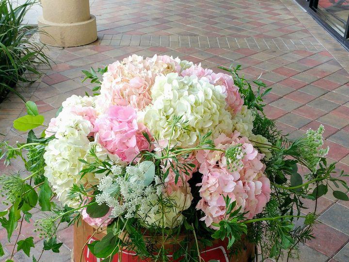 Tmx 1515547579 62447e522fa6e096 1515547575 06aeab7006730153 1515547573075 22 1109171700 Naples, Florida wedding florist