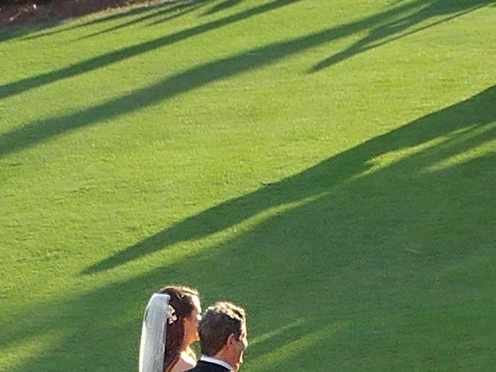 Tmx 1515718779 56542b93a8270c0e 1515718775 70bc50571fa5dc2d 1515718775354 1 1111171633 Naples, Florida wedding florist