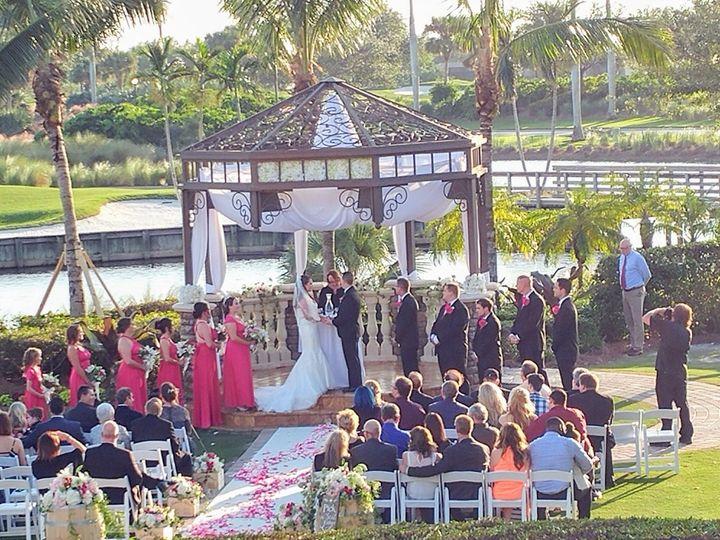 Tmx 1515718812 A90d0f8cf29c01bf 1515718807 D86bab3da0158782 1515718806892 3 1111171636 Naples, Florida wedding florist