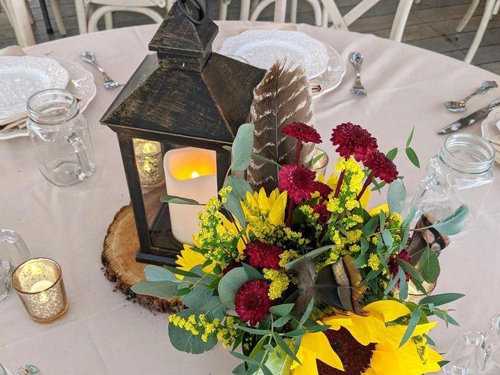 Tmx 1a22185e 3f4e 4d42 871c 1efffd0bc519 51 102147 158359280010014 Naples, FL wedding florist