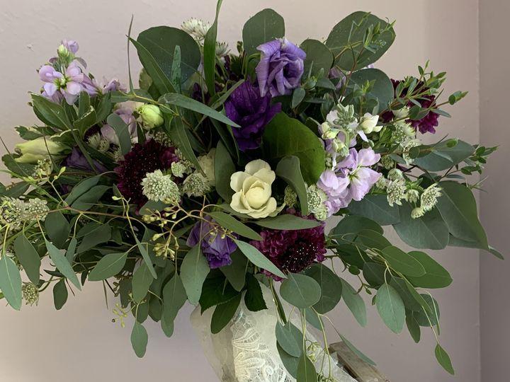 Tmx Ambercornacchiabridalbqts 51 102147 160337221988394 Naples, FL wedding florist