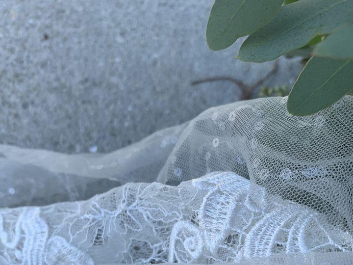 Tmx Ambercornacchiabridalbqts 51 102147 160337244266832 Naples, FL wedding florist