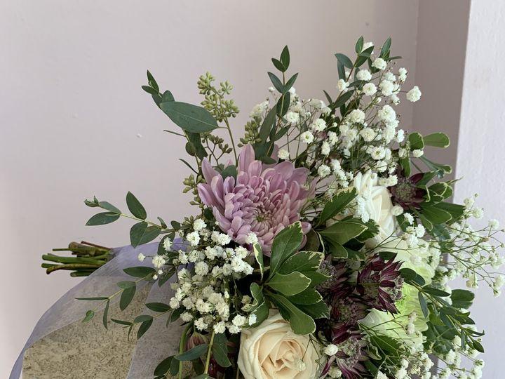 Tmx Ambercornacchiabridesmaidsbqts2 51 102147 160337232582004 Naples, FL wedding florist
