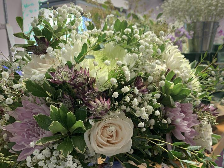 Tmx Ambercornacchiabridesmaidsbqts 51 102147 160337232663061 Naples, FL wedding florist