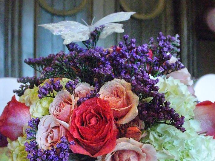 Tmx Birthdaycenterpeicelow 51 102147 161376684793228 Naples, FL wedding florist