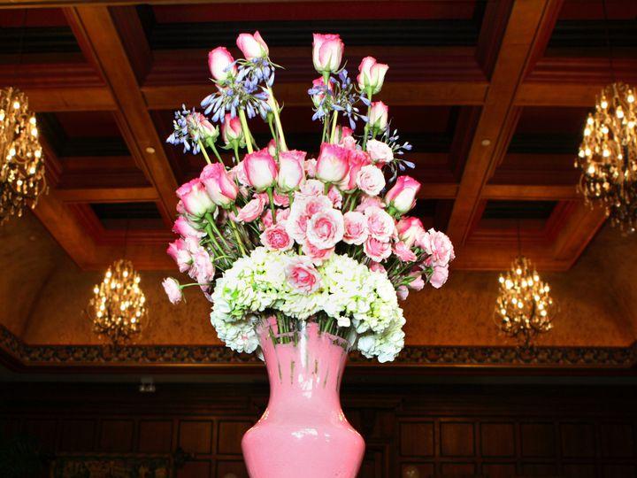 Tmx Birthdaycenterpiece 51 102147 161376684967903 Naples, FL wedding florist