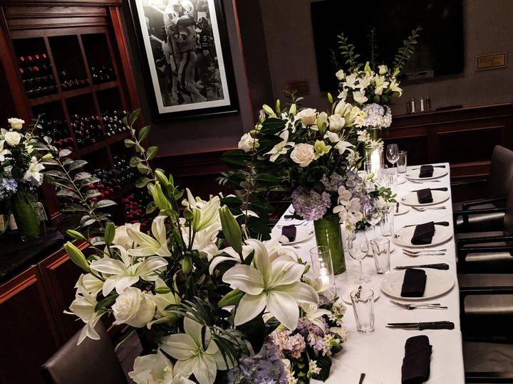Tmx Burkhanovawedding 51 102147 160337274193341 Naples, FL wedding florist