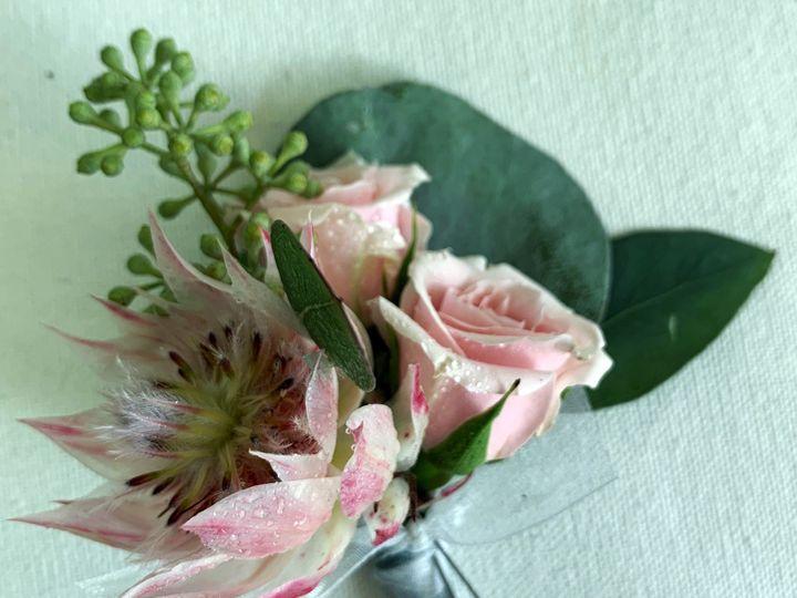 Tmx Buttonowweddingboutonniere2 51 102147 1570809512 Naples, FL wedding florist