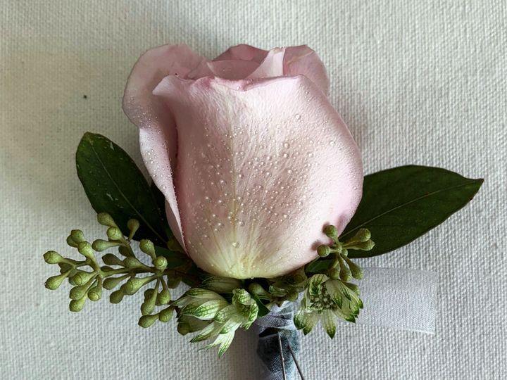 Tmx Buttonowweddingboutonniere3 51 102147 1570809795 Naples, FL wedding florist
