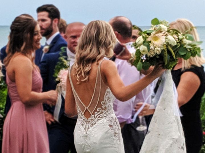 Tmx Buttonowweddingbrideandbqt 51 102147 1570809542 Naples, FL wedding florist