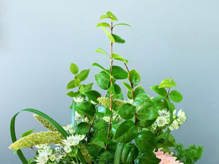 Tmx Buttonowweddingbridesmaids 51 102147 1570809562 Naples, FL wedding florist