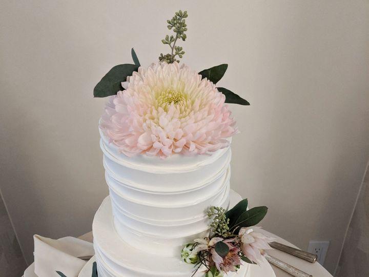 Tmx Buttonowweddingcake 51 102147 1570809597 Naples, FL wedding florist