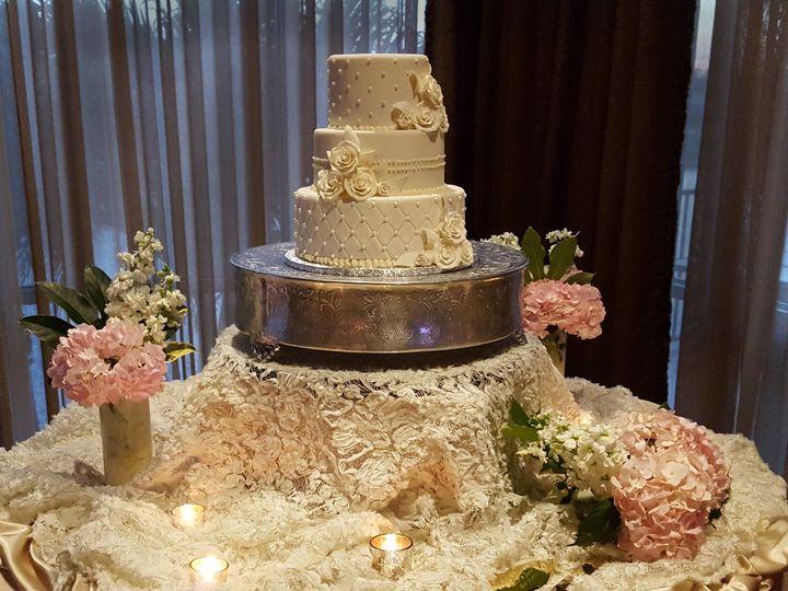 Tmx Caketabledecor 51 102147 161376684975571 Naples, FL wedding florist