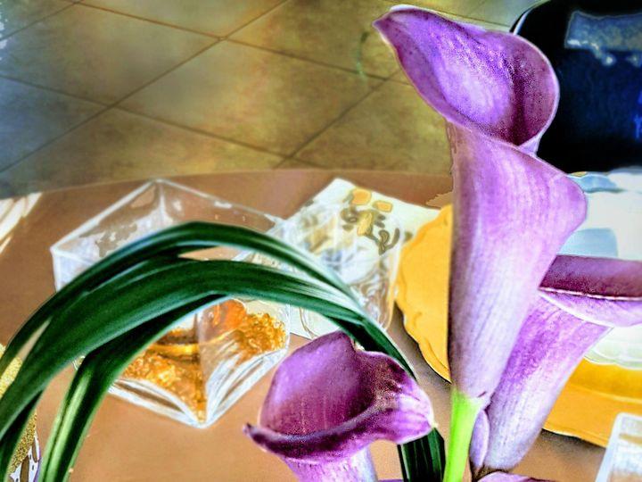 Tmx Callalilyorchidcubecenterpiece 51 102147 161376684467714 Naples, FL wedding florist