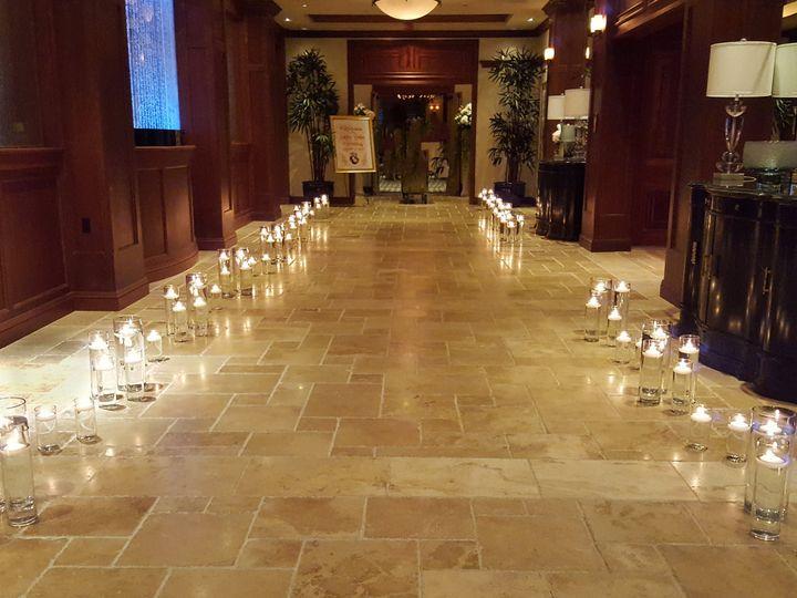 Tmx Candleentrance 51 102147 161376685567231 Naples, FL wedding florist