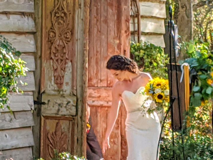 Tmx Chuppwedding3 51 102147 158359280097927 Naples, FL wedding florist