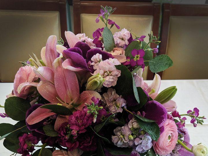 Tmx Delluomoweddingbridalbqt 51 102147 157445435491840 Naples, FL wedding florist