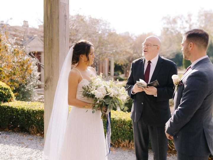Tmx Destination Wedding Photographer Atlanta Botanical Gardens Elopement Emily And Xavier Atlanta Ga 125 51 102147 161072190598335 Naples, FL wedding florist