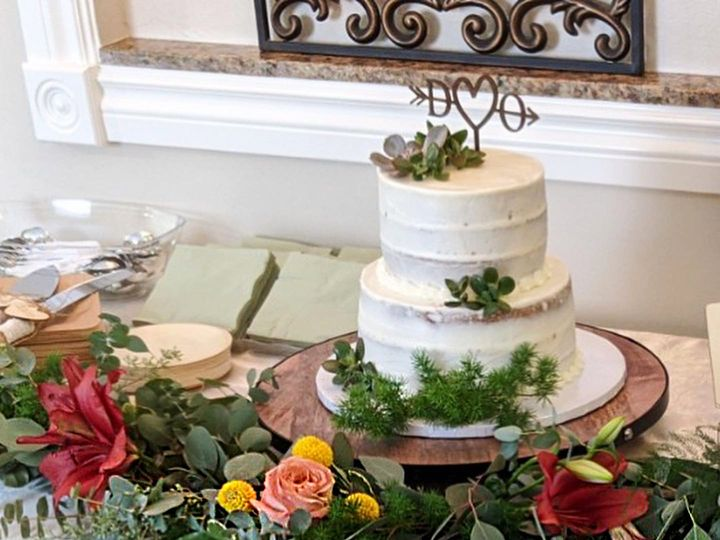 Tmx Diana Ruiz Ferro3 51 102147 160337278466785 Naples, FL wedding florist